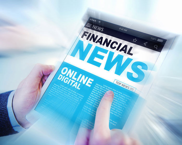 14.Finance News Update, what you need to know