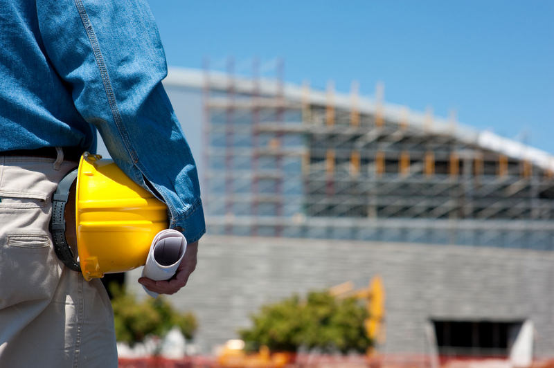 6.Construction grows again in September