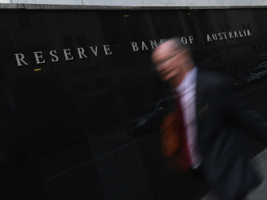 02_Further rates cuts could be risky