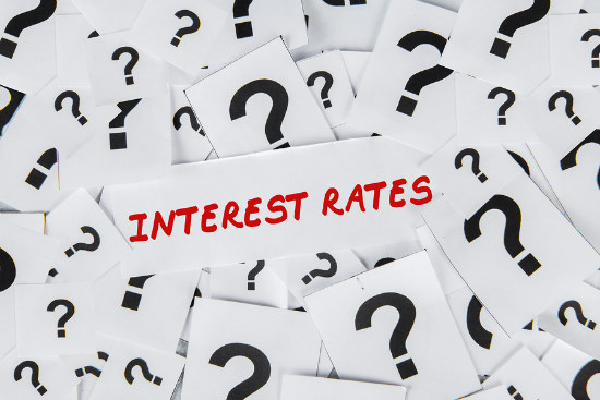 04_August rate cut now more likely