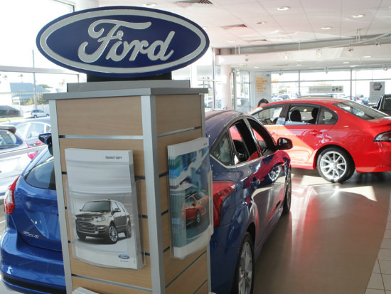 06_Car sales hit new high in April