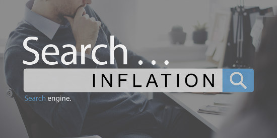 08_RBA focused on inflation expectations