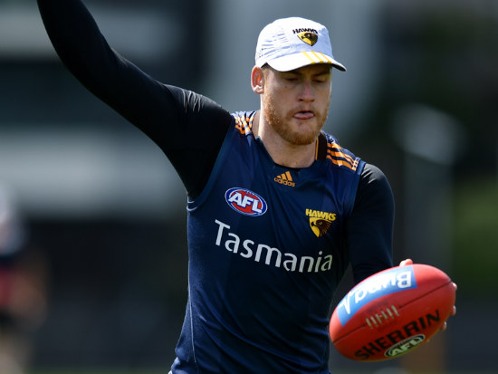 11_AFL star suffers melanoma setback_ checks ups are a must