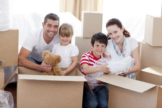 12_Multiple moves affect kids
