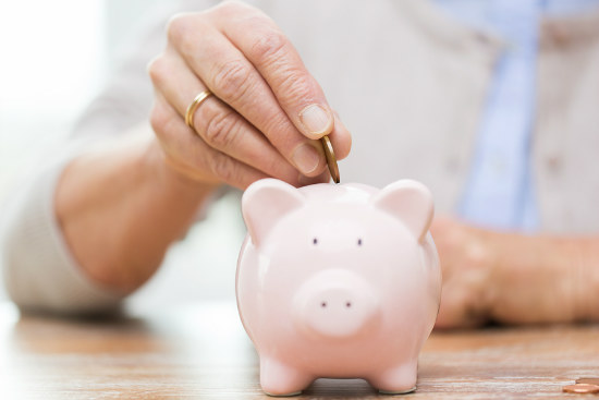 14_The budget and your retirement